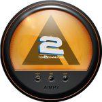 دانلود نرم افزار پخش حرفه ای موسیقی AIMP 3.55 Build 1355 Final