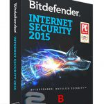دانلود نرم افزار BitDefender Total Security 2015 Build 18.13.0.1012 Final