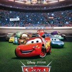 دانلود دوبله فارسی انیمیشن ماشین ها Cars