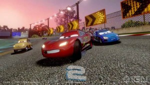Cars 2 | تاپ 2 دانلود