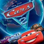 دانلود بازی Cars 2 برای XBOX360
