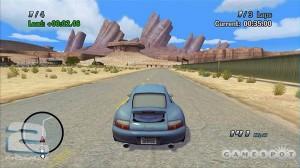 Cars | تاپ 2 دانلود