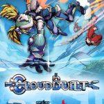 دانلود بازی Cloudbuilt Through the Fog برای PC