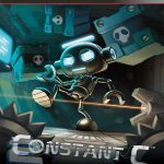 دانلود بازی Constant C برای PS3
