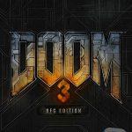 دانلود بازی Doom 3 : BFG Edition برای PC