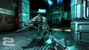 Doom 3: BFG Edition | تاپ 2 دانلود
