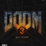 دانلود بازی Doom 3: BFG Edition برای XBOX360