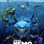 دانلود دوبله فارسی انیمیشن در جستجوی نمو Finding Nemo