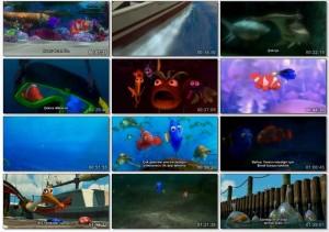 دانلود دوبله فارسی انیمیشن در جستجوی نمو Finding Nemo | تاپ 2 دانلود
