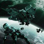 دانلود بازی Ghostship Aftermath برای PC