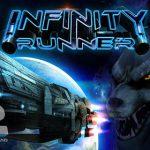 دانلود بازی Infinity Runner Deluxe Edition برای PC