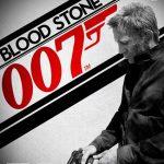 دانلود بازی James Bond 007 Blood Stone برای XBOX360