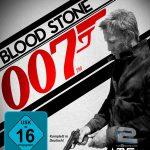 دانلود بازی James Bond 007 Blood Stone برای PS3