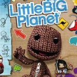 دانلود بازی Little Big Planet برای PSP