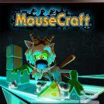 دانلود بازی MouseCraft برای PS3