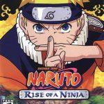 دانلود بازی Naruto: Rise of a Ninja برای XBOX360
