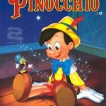 دانلود دوبله فارسی انیمیشن پینوکیو Pinocchio