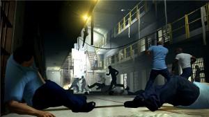 دانلود بازی Prison Break The Conspiracy برای XBOX360 | تاپ 2 دانلود