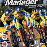 دانلود بازی Pro Cycling Manager 2014 برای PC