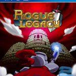 دانلود بازی Rogue Legacy برای PS3
