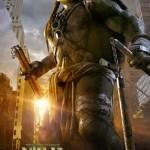 دانلود پشت صحنه فیلم لاک پشت های نینجا Teenage Mutant Ninja Turtles 2014