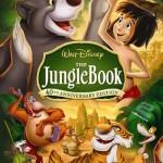 دانلود دوبله فارسی انیمیشن کتاب جنگل The Jungle Book