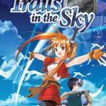 دانلود بازی The Legend of Heroes Trails in the Sky برای PC