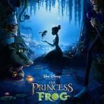 دانلود دوبله فارسی انیمیشن پرنسس و قورباغه The Princess and the Frog