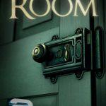 دانلود بازی The Room برای PC