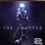 دانلود بازی The Swapper برای PS3