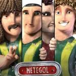 دانلود انیمیشن مسابقه رو کم کنی Underdogs 2013
