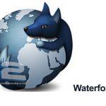 دانلود مرورگر Waterfox 31.0