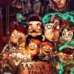 دانلود بازی Wayward Manor برای PC