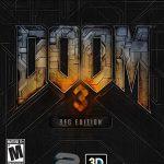 دانلود بازی Doom 3: BFG Edition برای PS3