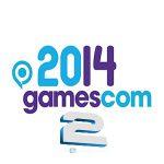 دانلود مراسم گیمز کام 2014 Gamescom 2014 Press Conferences