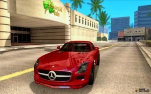 دانلود دوبله فارسی بازی سرقت در شهر سن آندریاس Grand Theft Auto San Andreas | تاپ 2 دانلود