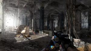 دانلود بازی Metro 2033 Redux برای PC | تاپ 2 دانلود