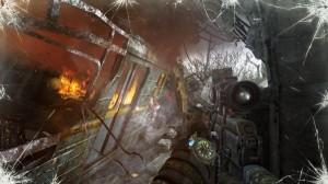دانلود بازی Metro Last Light Redux برای PC | تاپ 2 دانلود