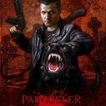 دانلود بازی Painkiller Recurring Evil برای PC