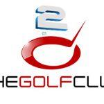دانلود بازی The Golf Club برای PC