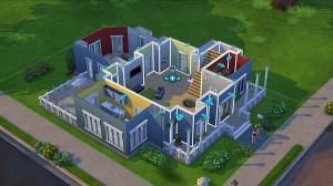 دانلود بازی The Sims 4 برای PC | تاپ 2 دانلود