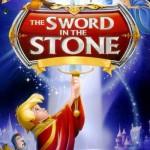 دانلود دوبله فارسی انیمیشن شمشیر در سنگ The Sword in the Stone