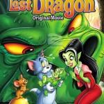 دانلود انیمیشن تام و جری Tom And Jerry The Lost Dragon 2014
