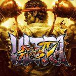 دانلود بازی Ultra Street Fighter IV برای XBOX360