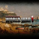 دانلود بازی World War 1 Centennial Edition برای PC