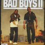 دانلود بازی Bad Boys II برای PC