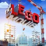 دانلود دوبله فارسی انیمیشن قهرمان لگویی The Lego Movie 2014