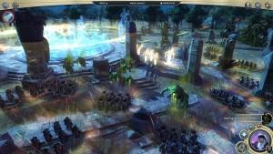 دانلود بازی Age of Wonders III Golden Realms برای PC   تاپ 2 دانلود