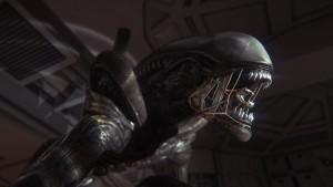 دانلود بازی Alien Isolation برای PC | تاپ 2 دانلود