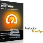 دانلود نرم افزار بهینه ساز سیستم Auslogics BoostSpeed Premium 7.2.0.0
